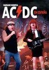 AC DC EN ESPAÑA