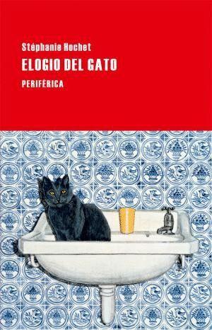 ELOGIO DEL GATO