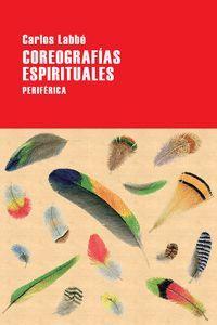 COREOGRAFÍAS ESPIRITUALES