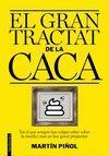 EL GRAN TRACTAT DE LA CACA