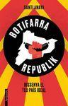 BOTIFARRA REPUBLIK
