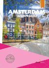 AMSTERDAM RESPONSABLE