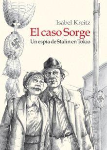 EL CASO SORGE