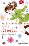 MARMALADE BOY LITTLE 1
