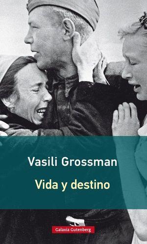 VIDA Y DESTINO