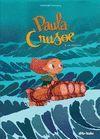 PAULA CRUSOE 2