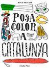 POSA COLOR A CATALUNYA