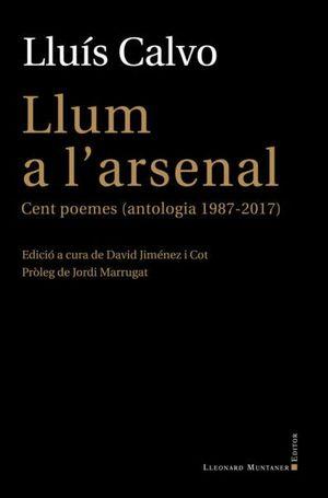 LLUM A L'ARSENAL
