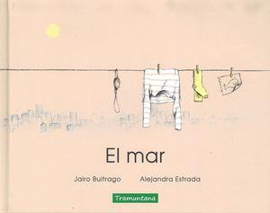 EL MAR (CATALÀ)