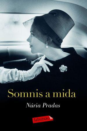 SOMNIS A MIDA