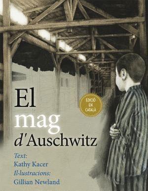 EL MAG D'AUSCHWITZ