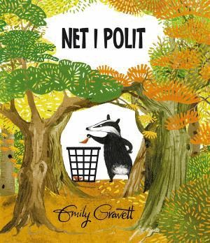 NET I POLIT