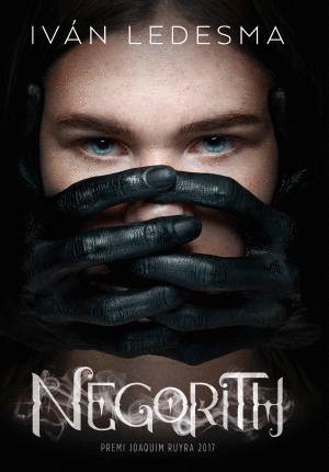NEGORITH