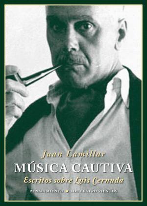 MÚSICA CAUTIVA