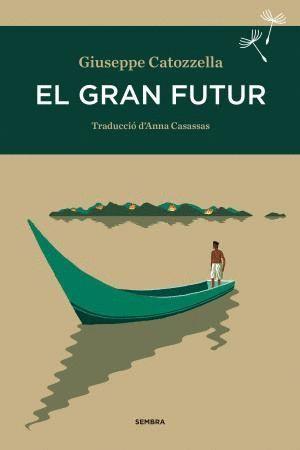 EL GRAN FUTUR