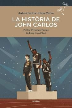LA HISTÒRIA DE JOHN CARLOS