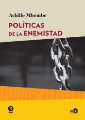 POLITICAS DE LA ENEMISTAD