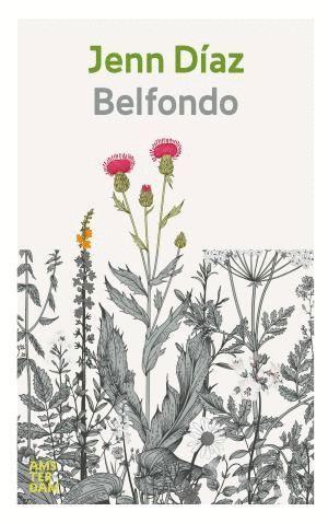 BELFONDO