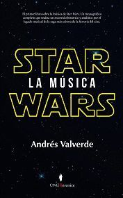 STAR WARS, LA MÚSICA