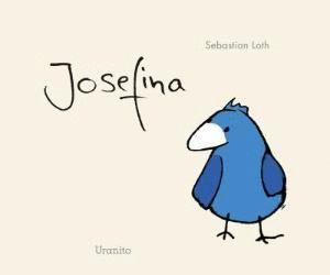 JOSEFINA (CAT)