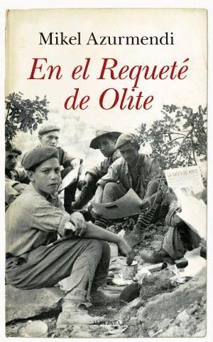 EN EL REQUETÉ DE OLITE