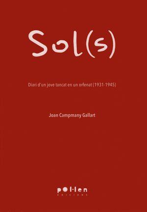 SOL(S)