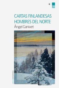 CARTAS FINLANDESAS; HOMBRES DEL NORTE
