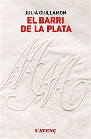 EL BARRI DE LA PLATA