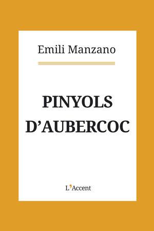 PINYOLS D'AUBERCOC