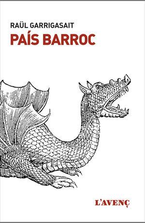 PAÍS BARROC