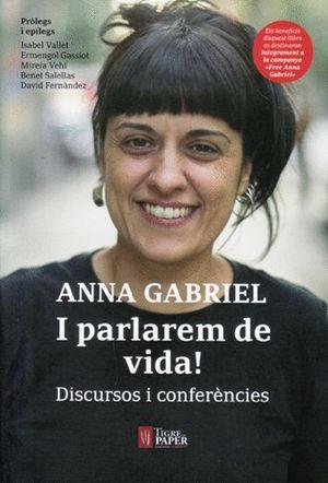 I PARLAREM DE VIDA!