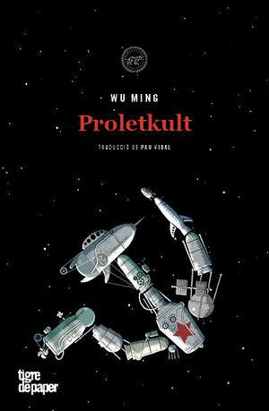 PROLETKULT