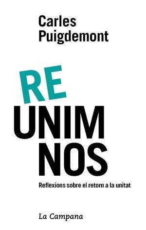 RE-UNIM-NOS