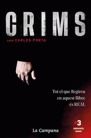 CRIMS