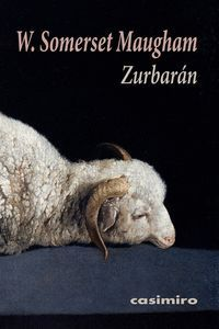 ZURBARÁN