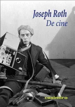 DE CINE