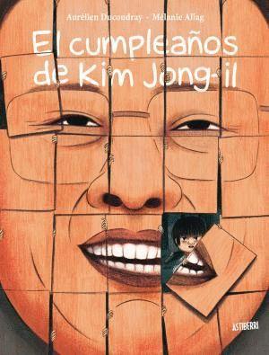 EL CUMPLEAÑOS DE KIM JONG-IL
