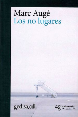 LOS NO LUGARES