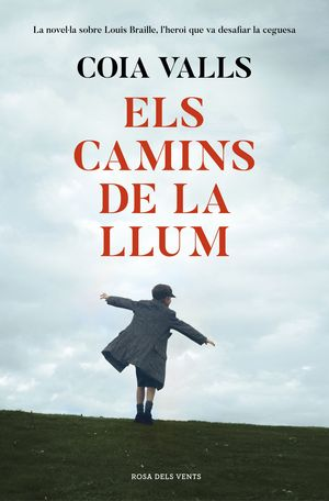 ELS CAMINS DE LA LLUM