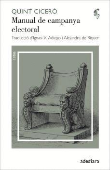 MANUAL DE CAMPANYA ELECTORAL