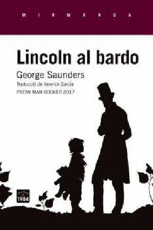 LINCOLN AL BARDO