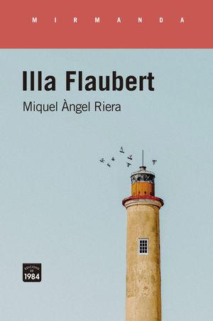 ILLA FLAUBERT