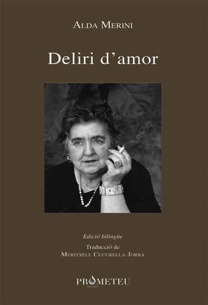 DELIRI D'AMOR