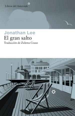 EL GRAN SALTO