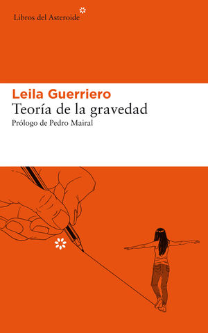 TEORÍA DE LA GRAVEDAD
