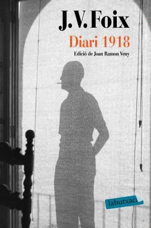 DIARI 1918
