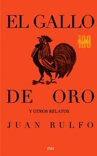 EL GALLO DE ORO