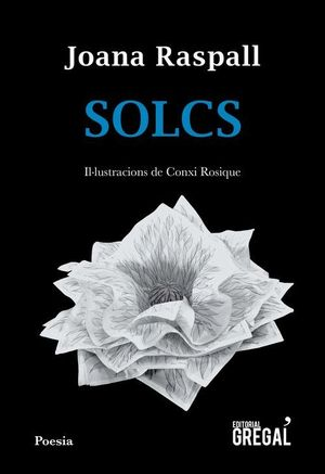 SOLCS
