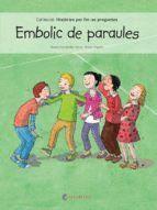 EMBOLIC DE PARAULES