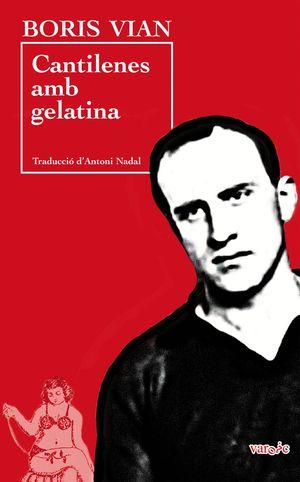 CANTILENES AMB GELATINA